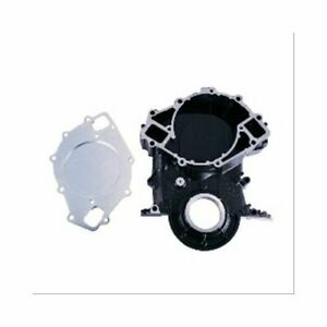 Ford Racing Timing Chain Cover M 6059 460