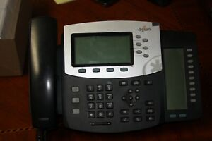 Digium Desk Phone