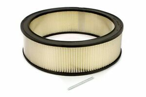 Moroso 14x4 Air Filter Element 97081