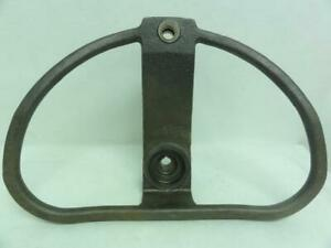187687 New no Box Yale 722305600 Steering Wheel