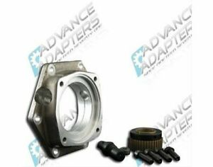 Advance Adapters Transfer Case Adapter 50 0405