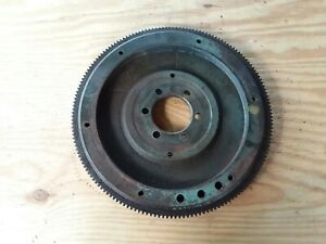1964 1979 Pontiac Firebird Trans Am Gto Flywheel Gm Oem Original 1970 400 455