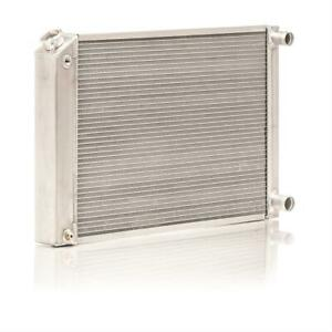 Be Cool Bone Yard Ls Swap Radiator 35222
