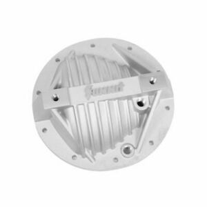 Summit 8510300 Differential Cover Aluminum Gm 8 2 8 5 10 Bolt Each