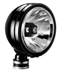 Kc Hilites Gravity Led Daylighter Light 1653
