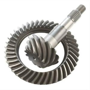Richmond Gear Excel Ring And Pinion Gears Gm 7 625 10 bolt 3 42 1