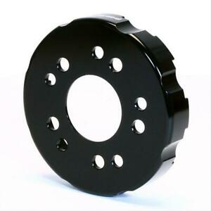 Wilwood Gt Series Fixed Mount Rotor Hat 170 10543