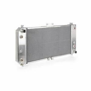 Be Cool Custom fit Aluminum Radiator 66065
