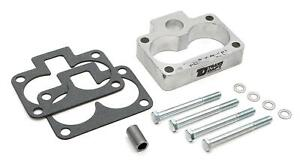 Trans dapt Performance Wide open Tbi Spacer 2615
