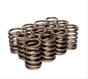 Comp Cams Valve Springs Single 1 400 Od 293 Lbs in Rate 1 125 Coil Bind H