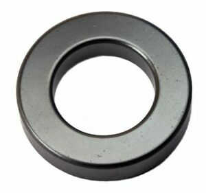 Zr49725tc Ferrite Toroid Core Magnetics 8 Per Box