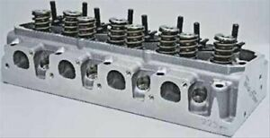 Trick Flow Specialties Cylinder Head 5161t003 c11