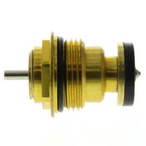 Honeywell Sparco Mzv 525 Rp Replacement Uponor Valve Cartridge Wirsbo