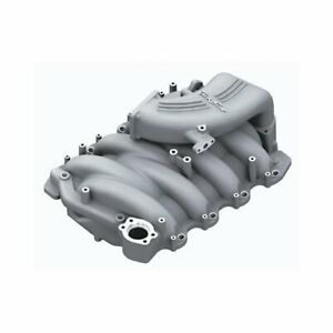 Trick Flow Streetburner Intake Manifolds For Ford 4 6l 2v 51800000
