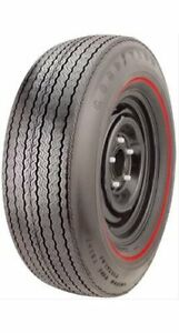 Kelsey Tire Goodyear Custom Wide Tread Polygas R s Tire Cb5gm