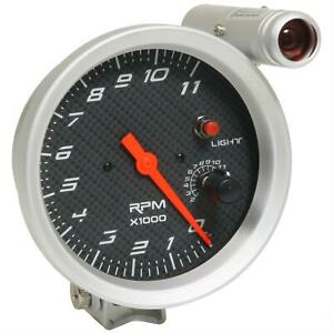 Summit Racing Tachometer G2901