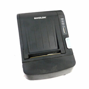 Bixolon samsung Srp 370g Mini printer Point Of Sale Receipt Printer 200mm sec