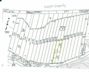 Residential Land For Sale 0 57 Acr Los Angeles Blanchard Canyon Tujunga Ca 91042