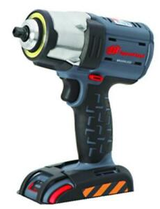 Ingersoll Rand W5133 3 8 Iqv20 Impact Wrench Bare Tool