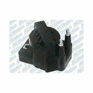 Acdelco Ignition Coil D555