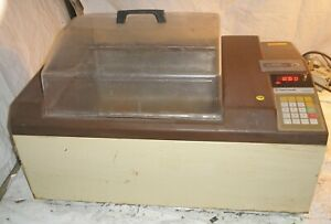 Fisher Scientific Versa Bath S Water Bath Model 224