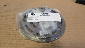 nos Air Engineering 1760407 0032 Seat For Use With Joy Compressor S2