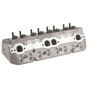 Trick Flow Genx 185 Cylinder Head For Gm Lt1 30410008 m54