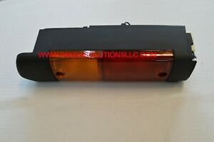 Toyota Forklift Truck 8fdu32 Rear Combination Lamp Assembly lh Tail Lights