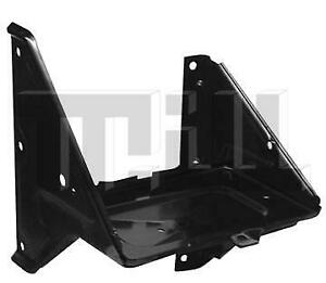 Battery Tray Without A C For 67 72 Chevy Gmc Ck Pickup 69 72 Blazer Suburban