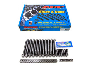 Arp 147 3901 12 Point Cylinder Head Bolts Kit For Chrysler Dodge Jeep 5 7l 6 4l