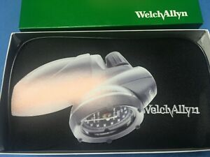 Welch Allyn 5090 02 Aneroid Sphygmomanometer Tycos 2 Tube Pocket Size Hand Held