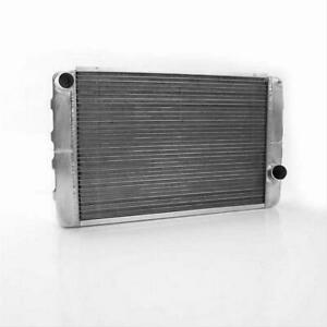 Griffin Universal Fit Radiator 1 55221 xs