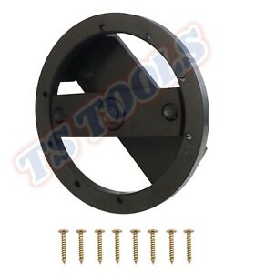 Ts Tools 3164660 Cummins 3 9l 5 9l 6 7l Rear Crankshaft Seal R I Tool
