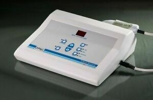 Advance 1 3mhz Therapeutic Ultrasound Therapy Controlled Digital Portable Model