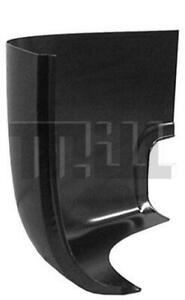 Cab Corner For 47 55 Gmc Ck Pickup Truck 1st Series Chevy Right