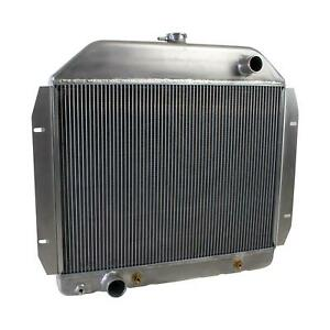 Griffin Exact Fit Radiator 7 70053