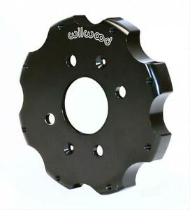 Wilwood Gt Series Fixed Mount Rotor Hat 170 8169
