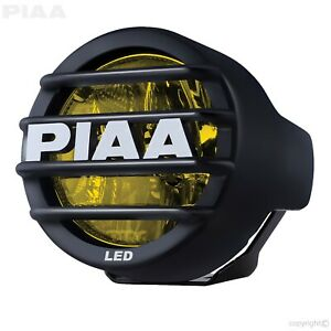 Piaa 12 05300 Lp530 Led Fog Lamp