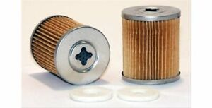 Wix Filters 33261 Fuel Filter Replacement Each