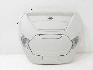 2017 2019 Ford Escape Roof Mount Overhead Console Oem Lkq