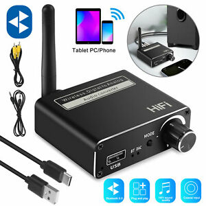 6 Led Touch Lcd Screen Set W Case Pen For Raspberry Pi 4 B Support Hdmi Audio