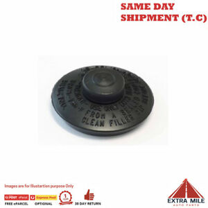 Clutch Master Cylinder Cap For Toyota Hilux Rn130 4runner 22r 2 4l Carby 08 198