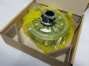Disc Clutch Cover 412002d220 Bearing 414202d000 For Tucson Veloster