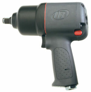 Ingersoll Rand 2130 1 2 Composite Housing Impact Wrench Brand New W Warranty