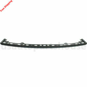 New For Jeep Grand Cherokee Rear Bumper Step Pad Fits 2011 2018 Ch1191116