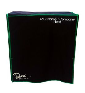 Custom Tool Box Cover By Dmarrco Fits Us General 26 In Top Chest Only