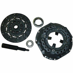 Clutch Kit Spring Clutch For Ford 5600 5610 6700 5000 6610 4600 6710 7600 6600