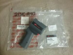 2131c a40 Ingersoll Rand Impactool 1 2 Drive Housing Assembly