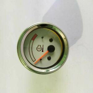 Water Temperature Gauge For Jcb Earthmover 704 50098 704 50098 70450098