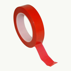 Jvcc Ppt 3r Polyester Circuit Plating Silicone Splicing Tape 1 In X 72 Yds